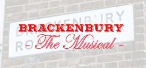 brackenbury-village-720x340-the-musical